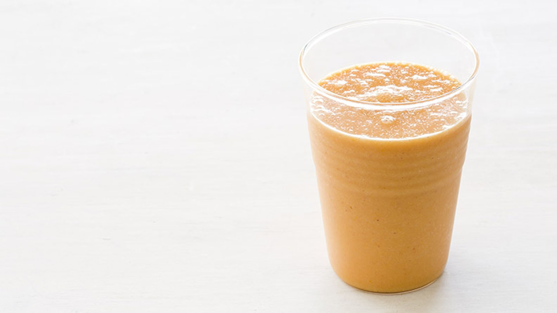 creamy-orange-c-smoothie-recipe