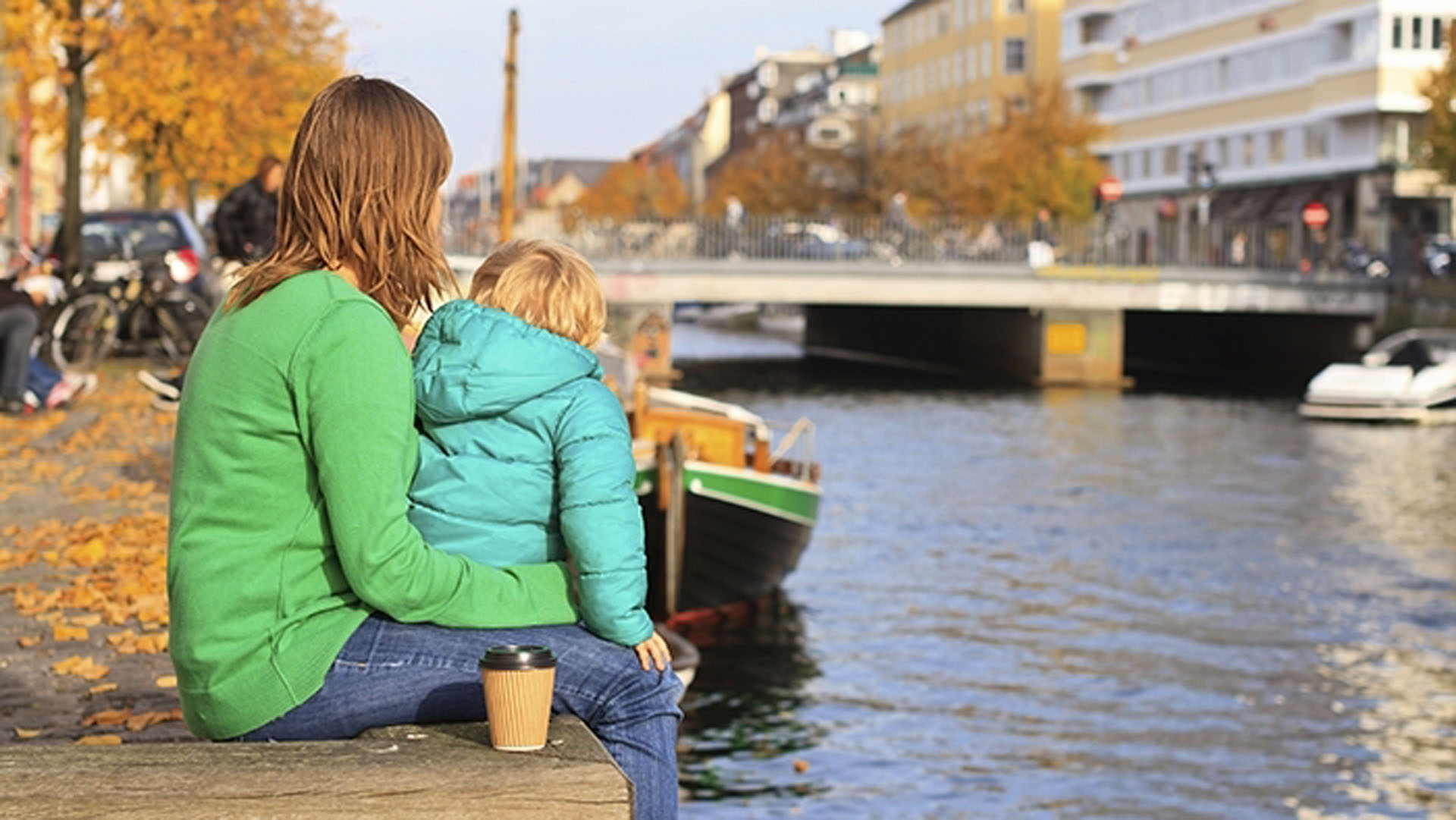 discover-copenhagen-with-children