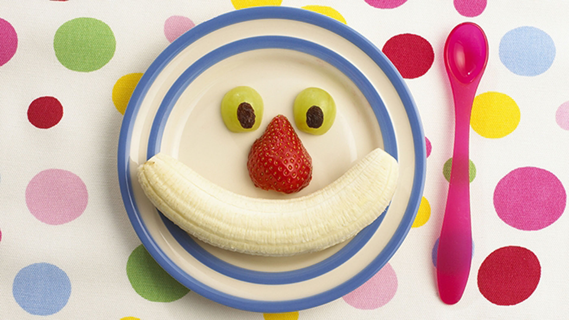 how-to-encourage-kids-to-eat-more-fruit