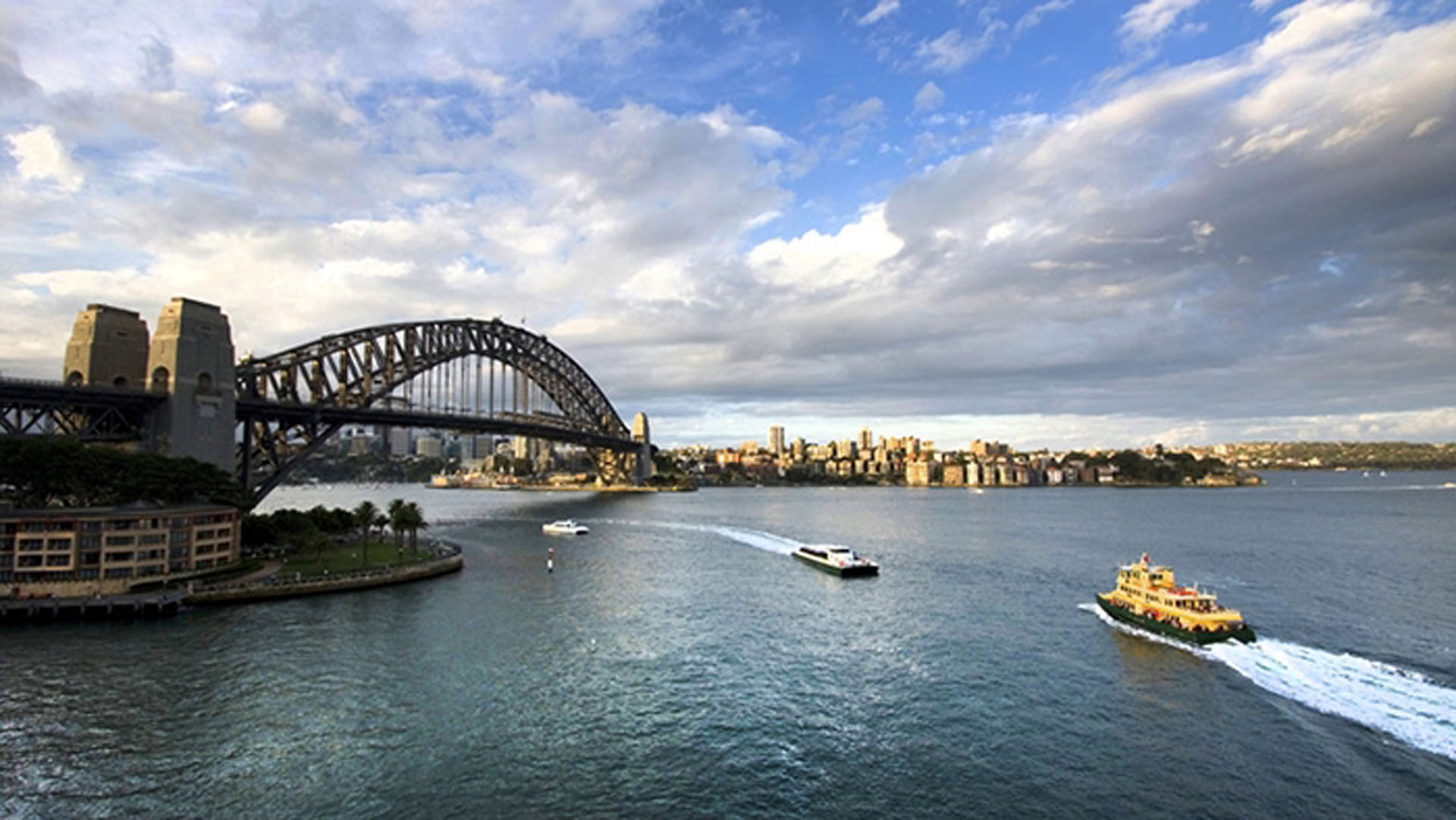 meet-my-city-sydney