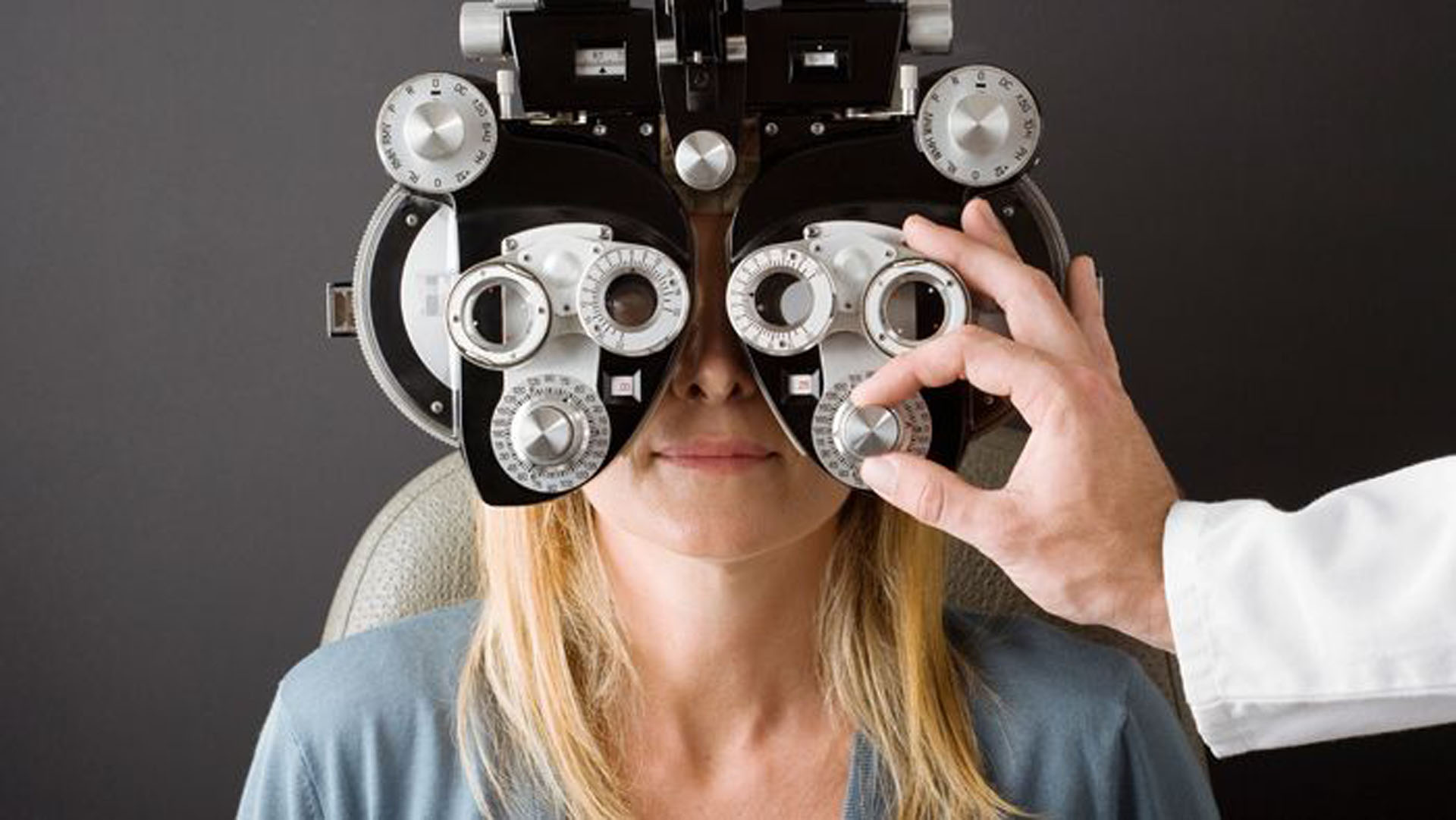 the-role-of-an-optometrist