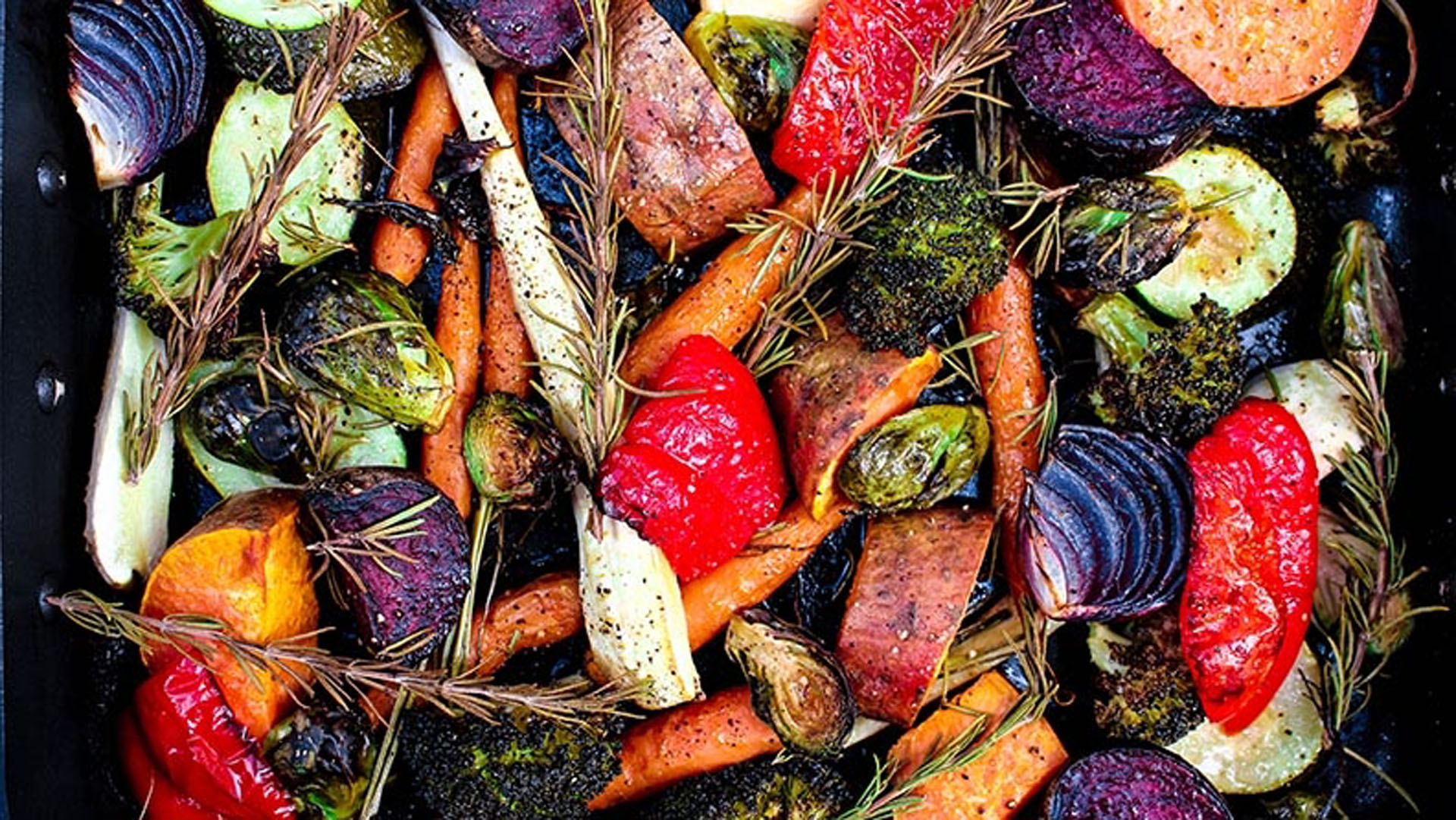 ultimate-roasted-vegetables-recipe