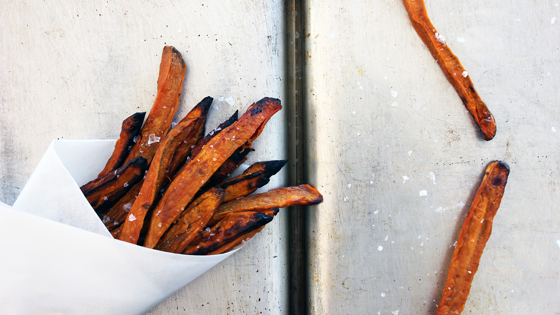 sweet-potato-cips-1