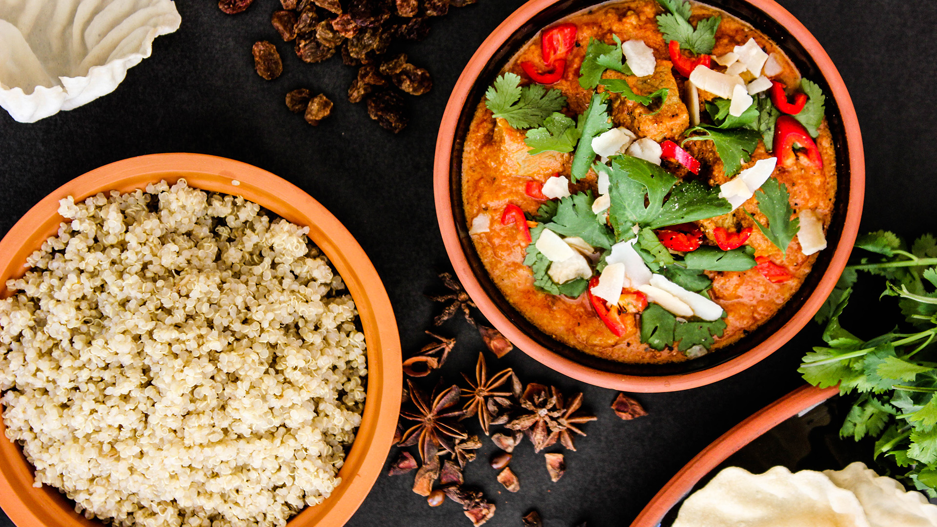 aromatic-spicy-indian-lamb-curry1