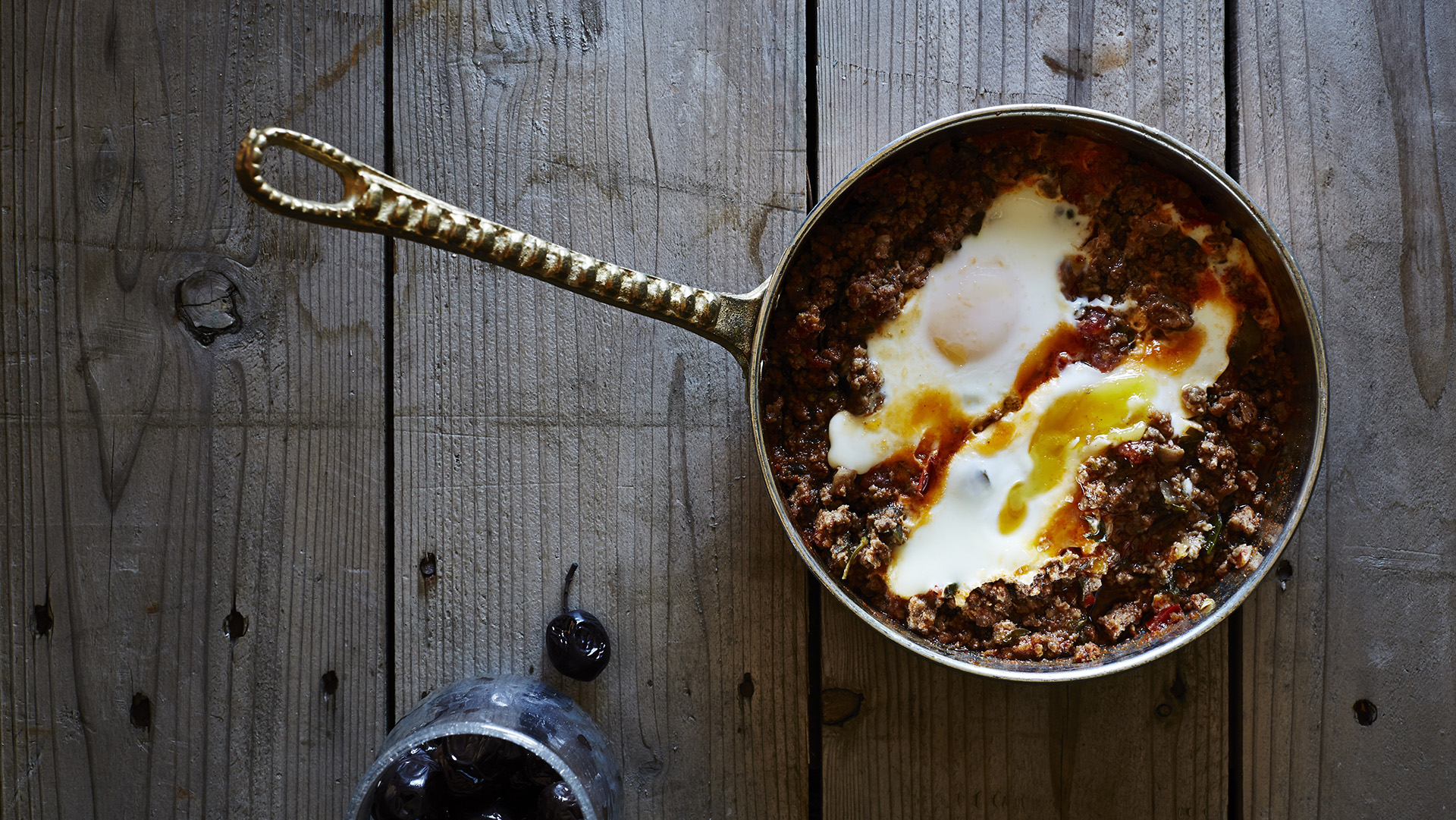 eggs-and-lamb