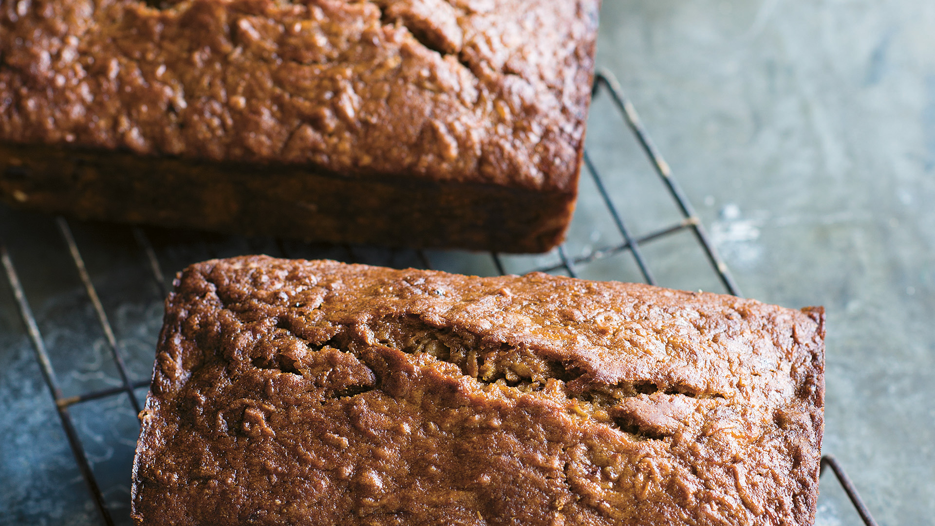 banana-apple-bread_