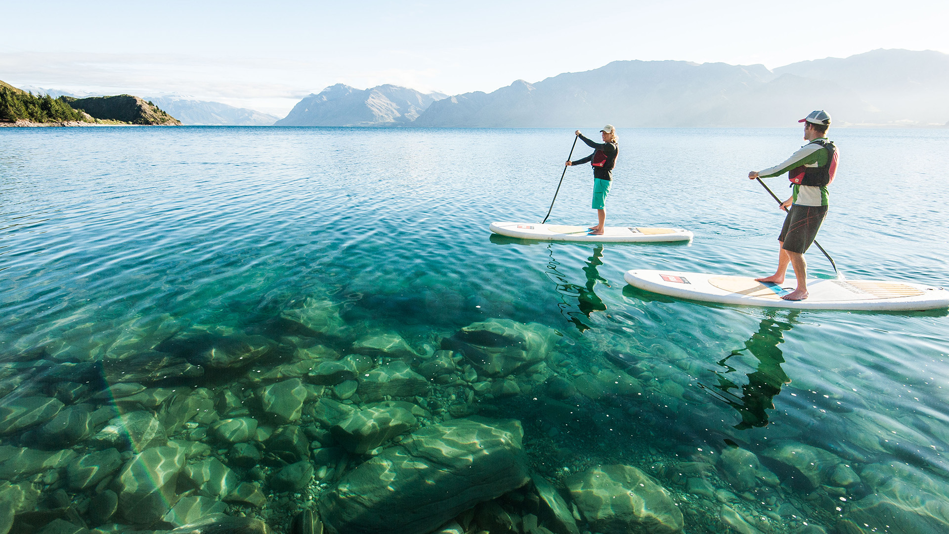 suping-4-credit-wanaka-kayaks