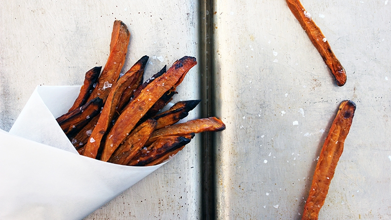 sweet-potato-chips-bbq