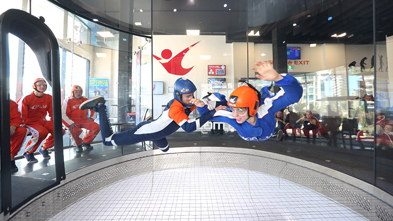 indoor-skydiving-2