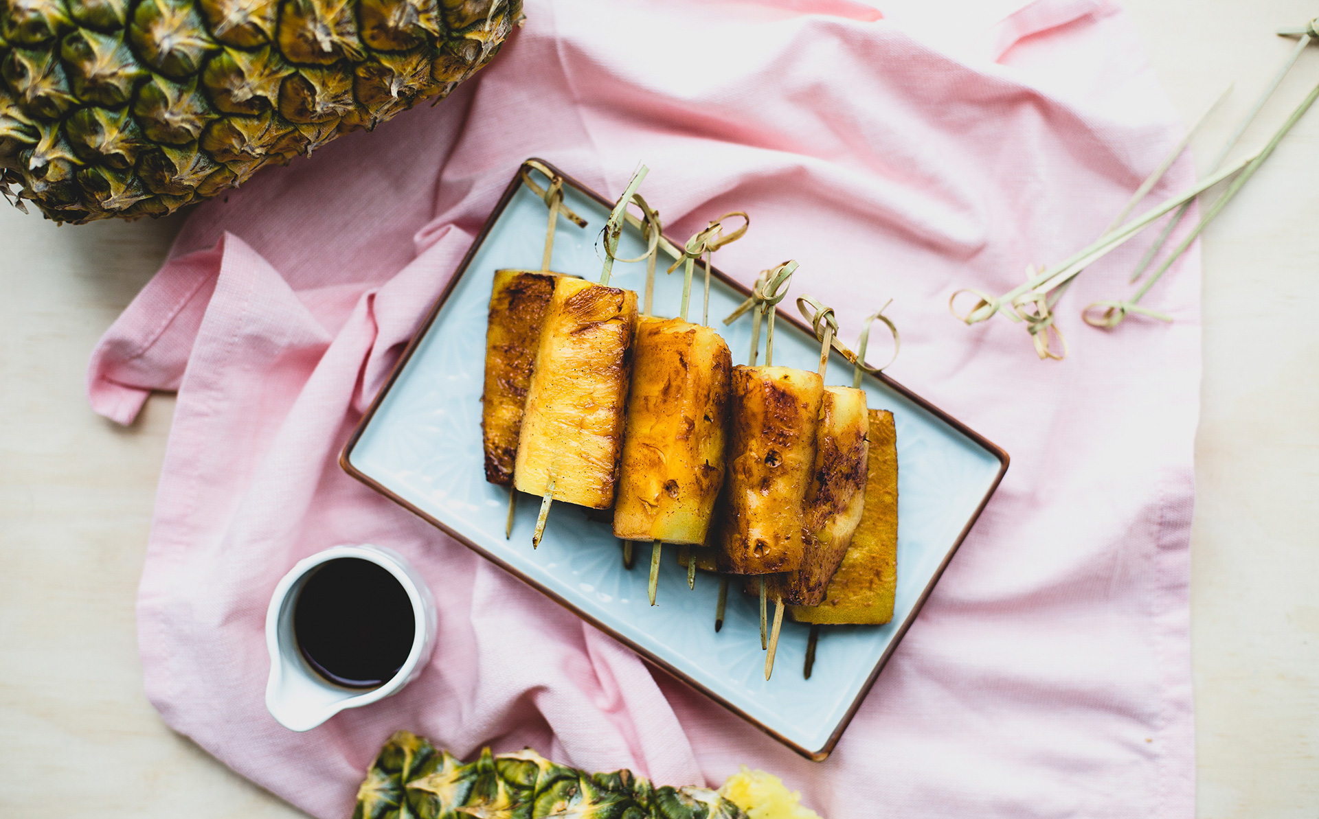 23359australian_pineapples_caramelised_pineapple_skewers-9-2
