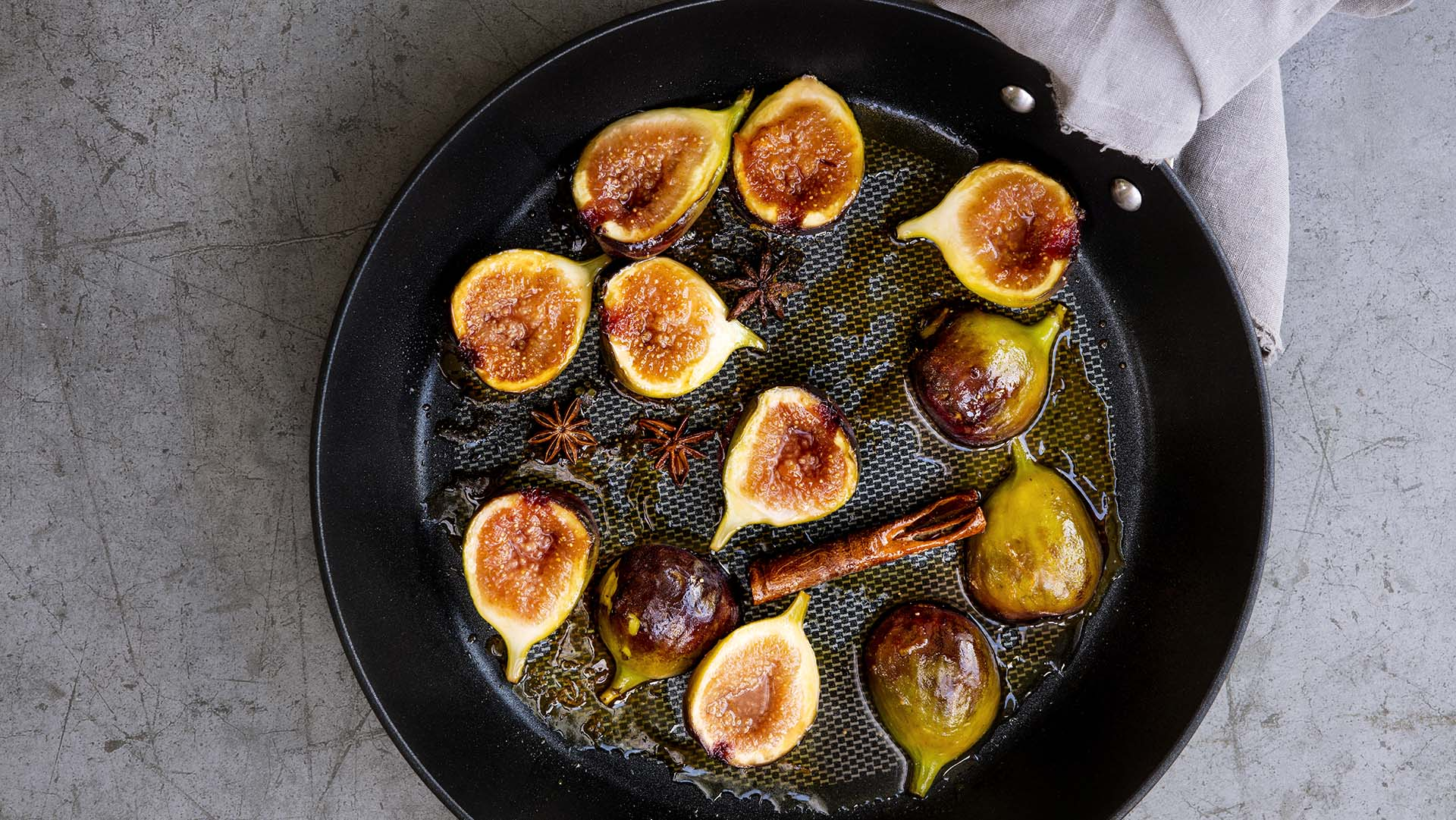 Maple-Syrup-Baked-Figs-copy