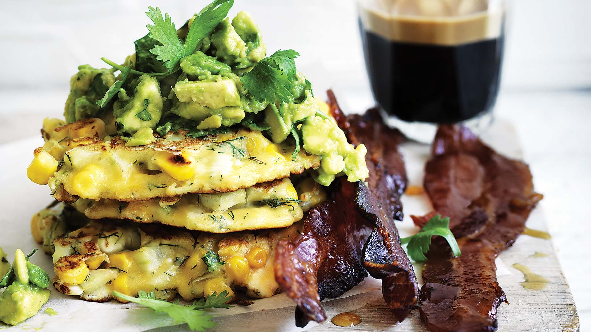 be_corn_fritters_with_avocado_recipe