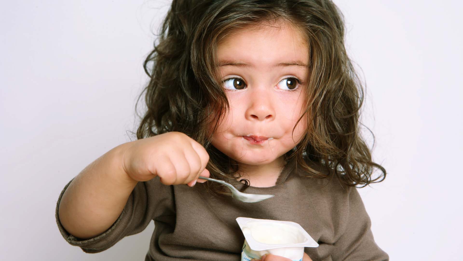 be_5_ways_to_prevent_fussy_eating_in_kids