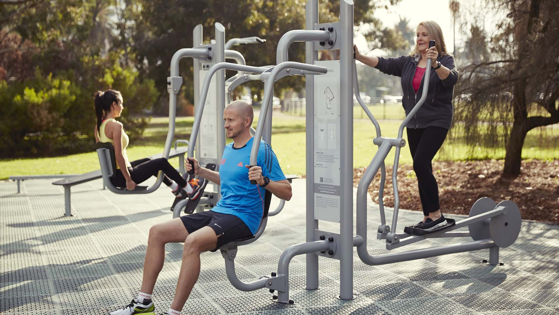 be_strength_training_for_diabetes
