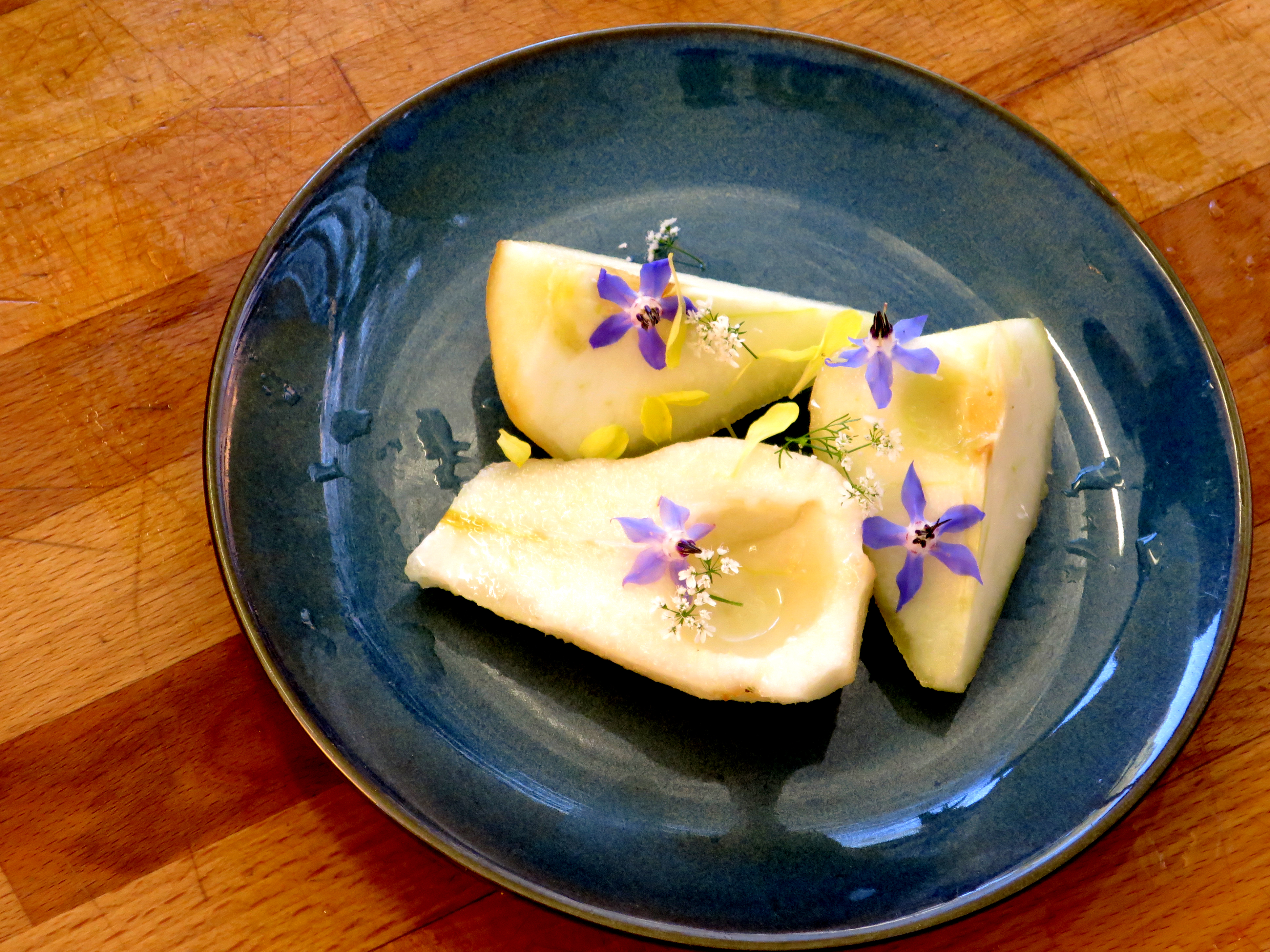 auburnsouth_visualrecipe_poached_pear_201412_hr_22 copy