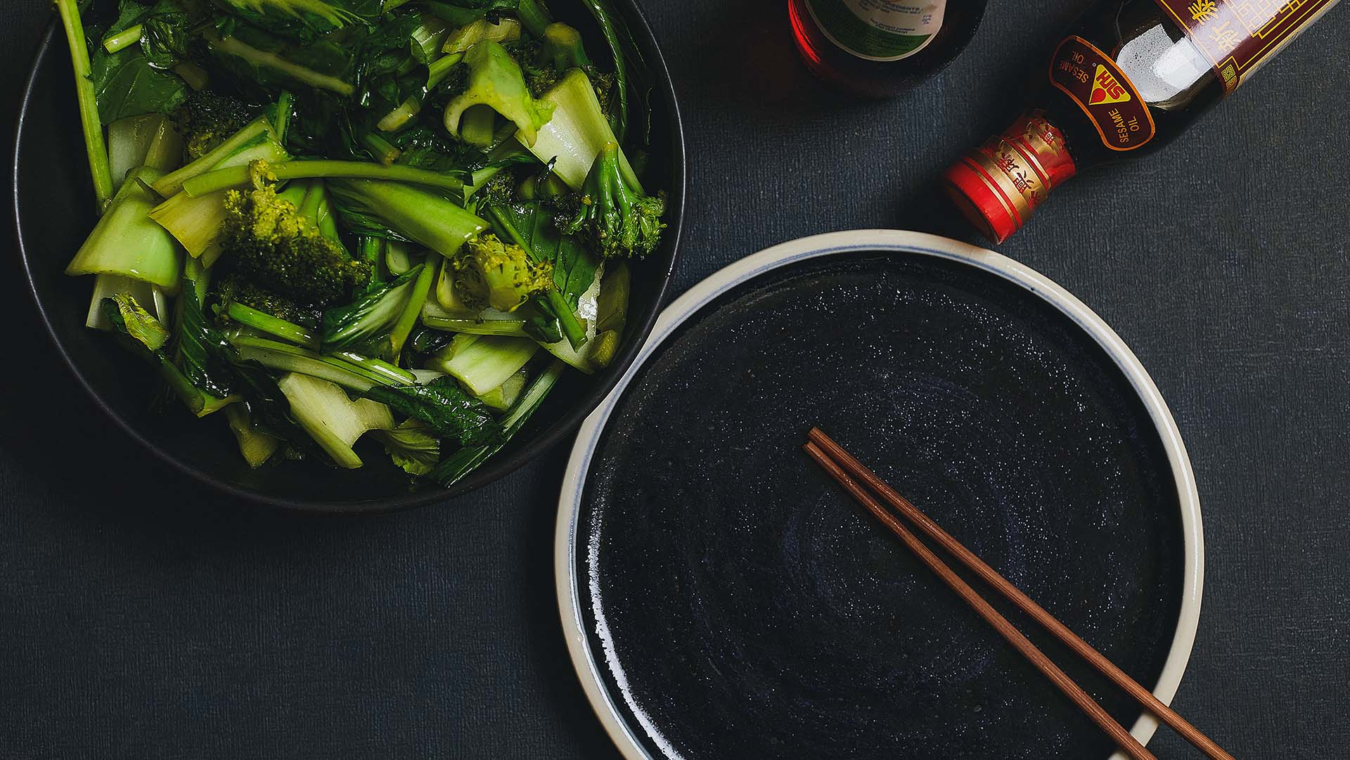 be_chinese_stir_fry_greens