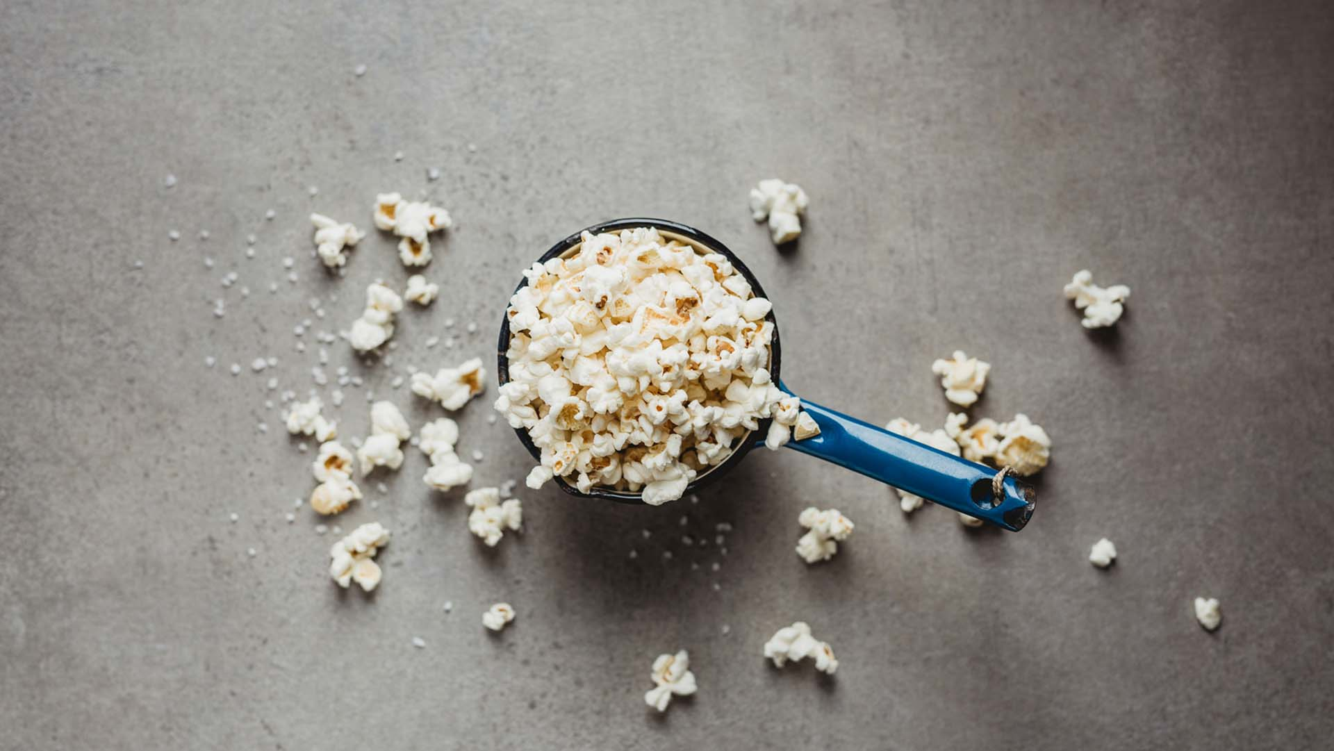 be_10_healthy_lunchbox_snacks_popcorn