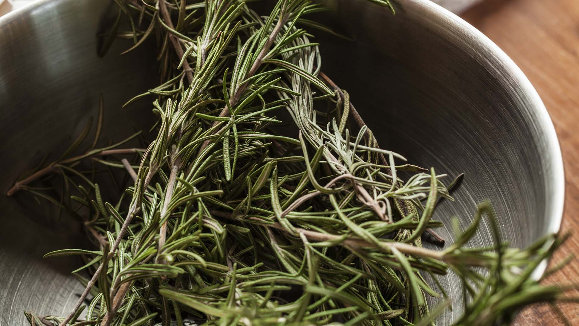 be_how_to_dry_herbs