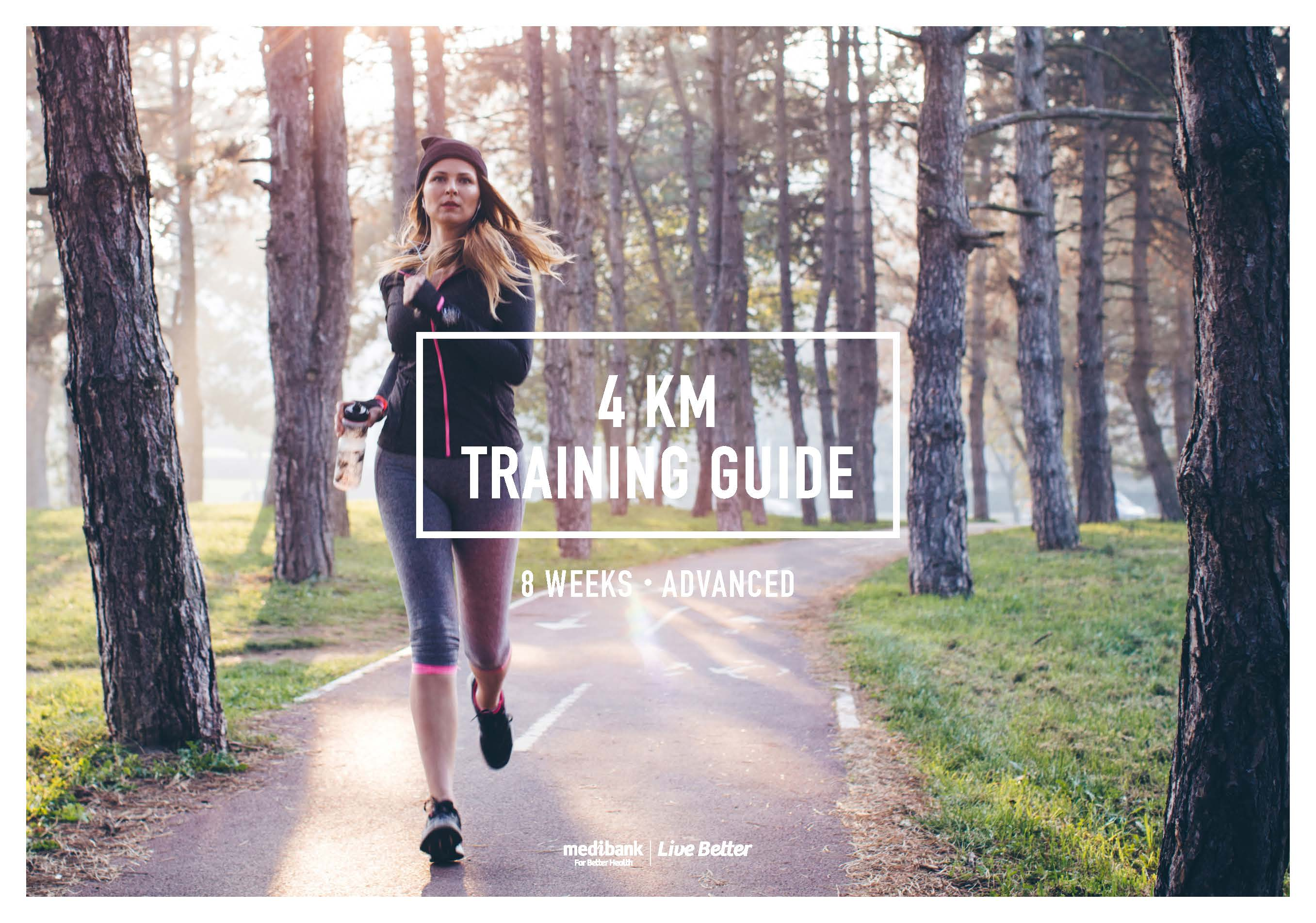 Training Guide 4km Advanced 8week_Page_1