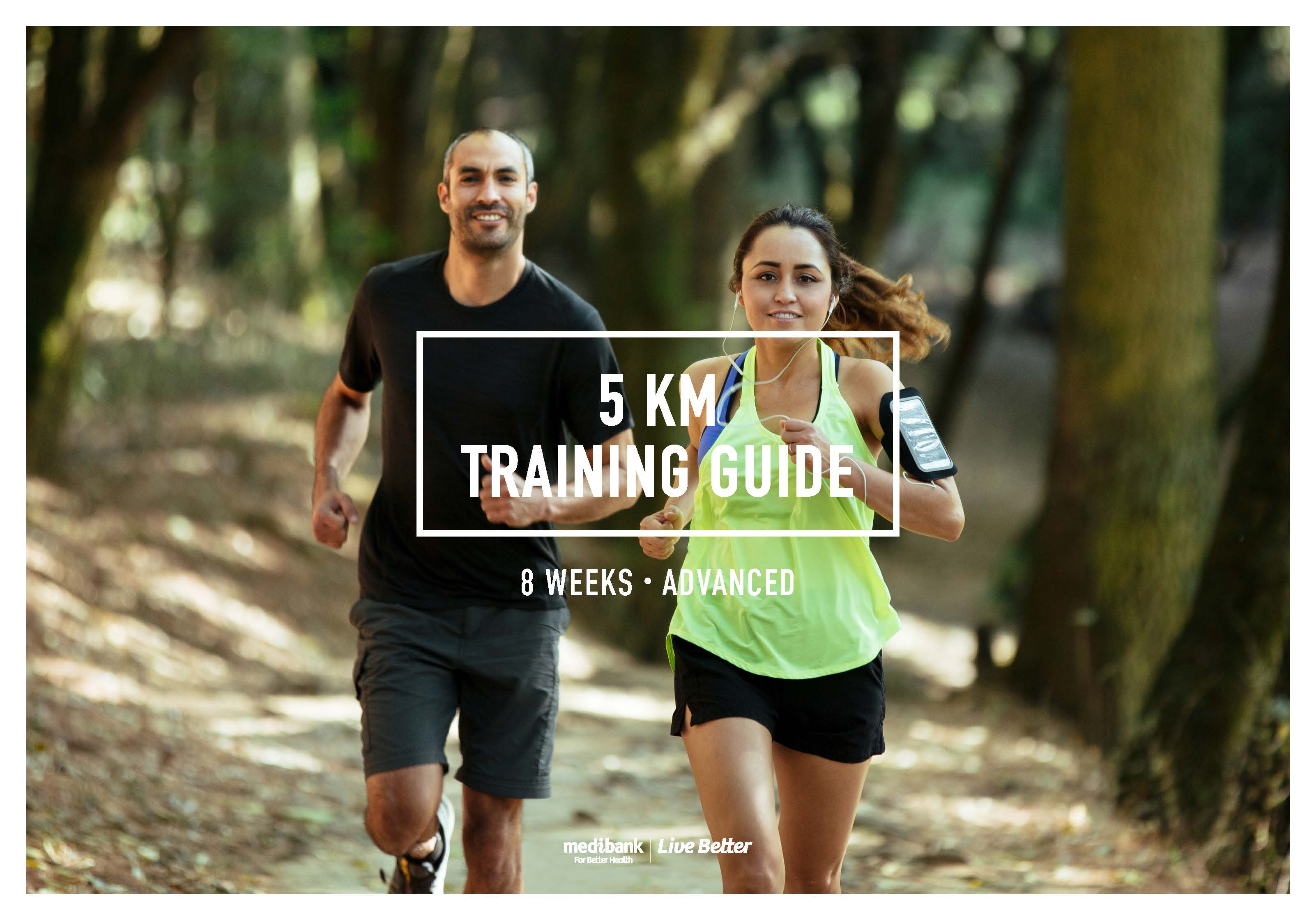 Training Guide 5km Advanced 8week_Page_1