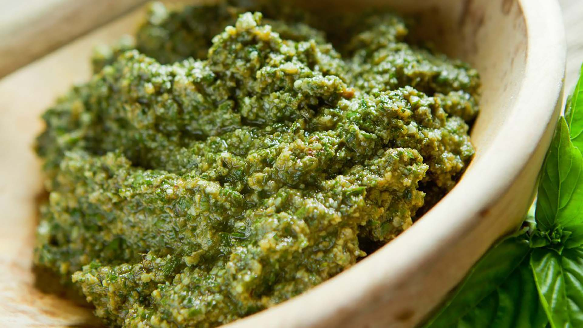 be_easy_asparagus_pesto