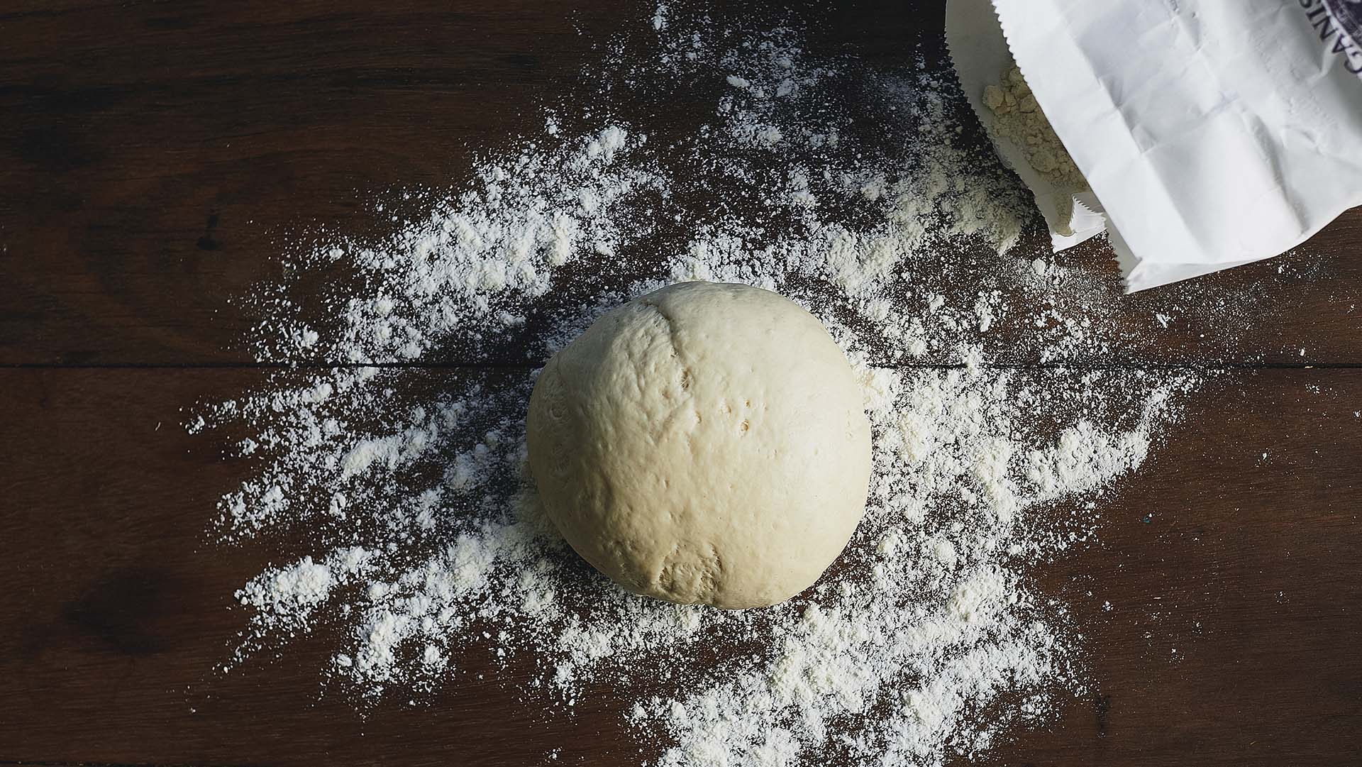 Summer_Basic_Pizza_Dough_KGF_Medibank (102 of 82) copy
