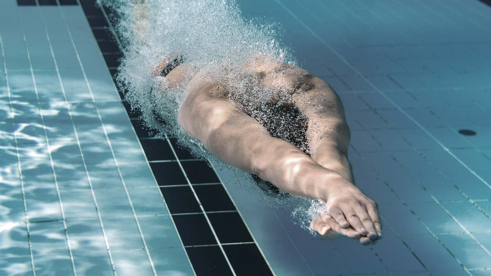 be_5 ways to improve your swimming