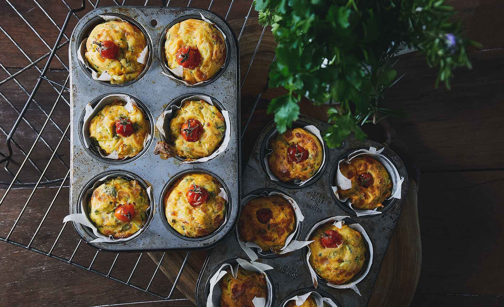 Summer_Seasonal_Savoury_Muffins_KGF_Medibank (121 of 82)