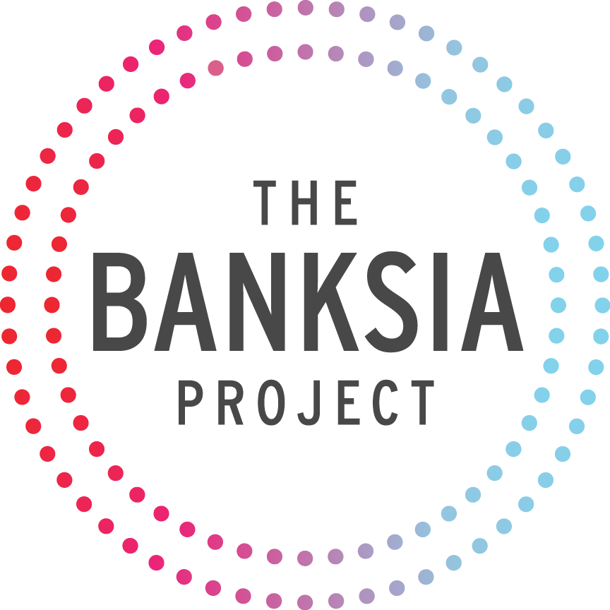 Banksia Project
