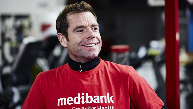 What Cadel Evans can teach us about riding better