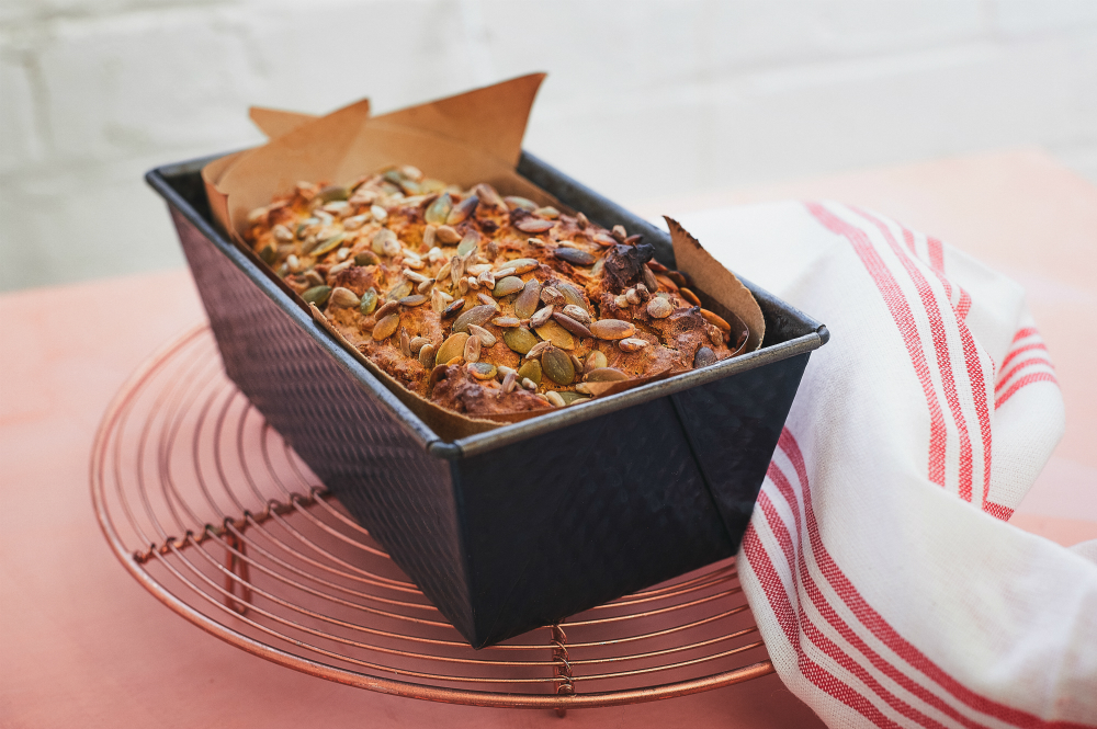 Autumn_Pumpkin_Honey_bread_KGF_Medibank (137 of 82)