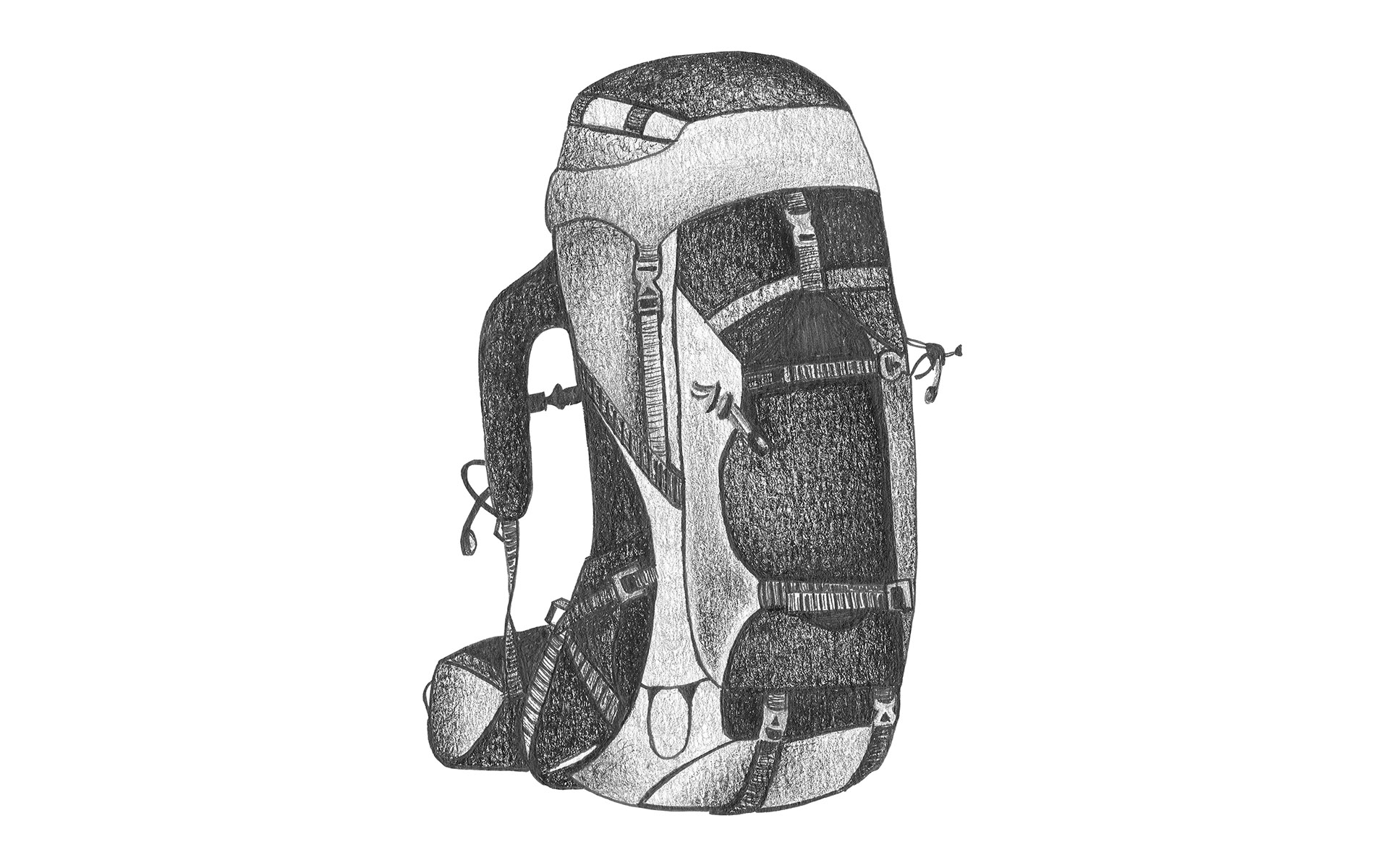 be_Hiking_Backpack