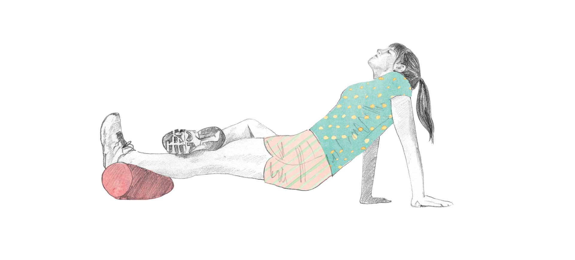 five_ways_foam_roller4