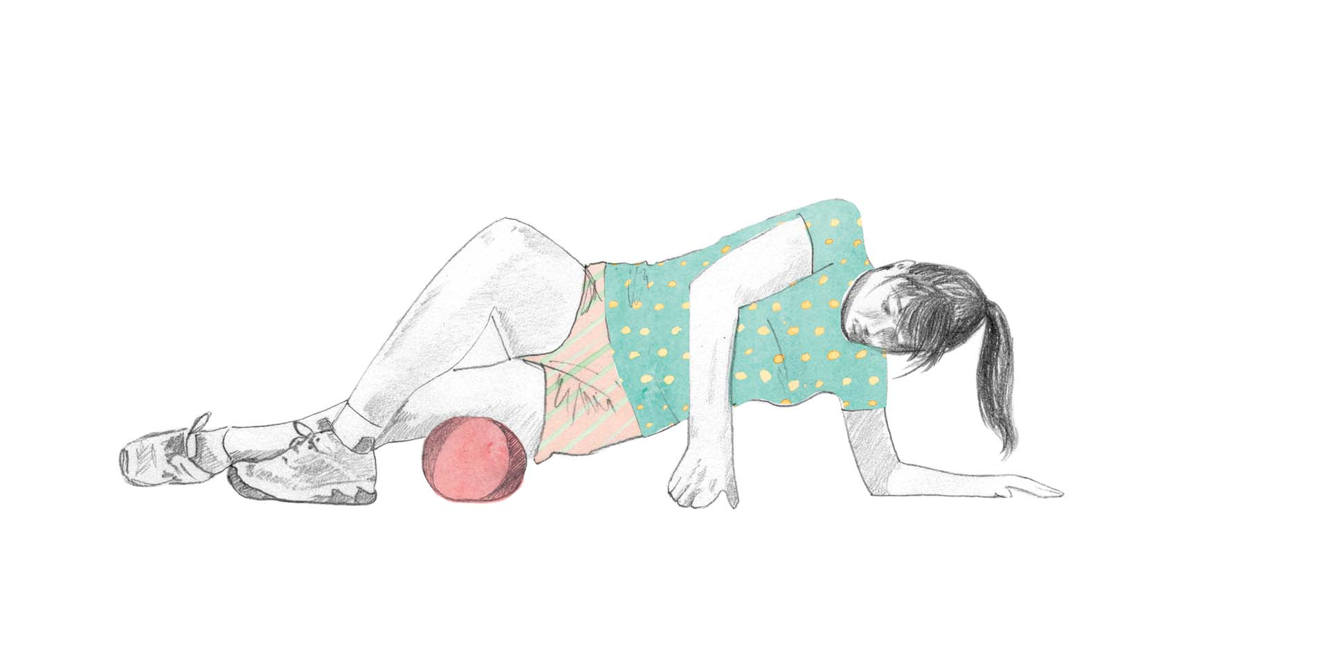 five_ways_foam_roller3