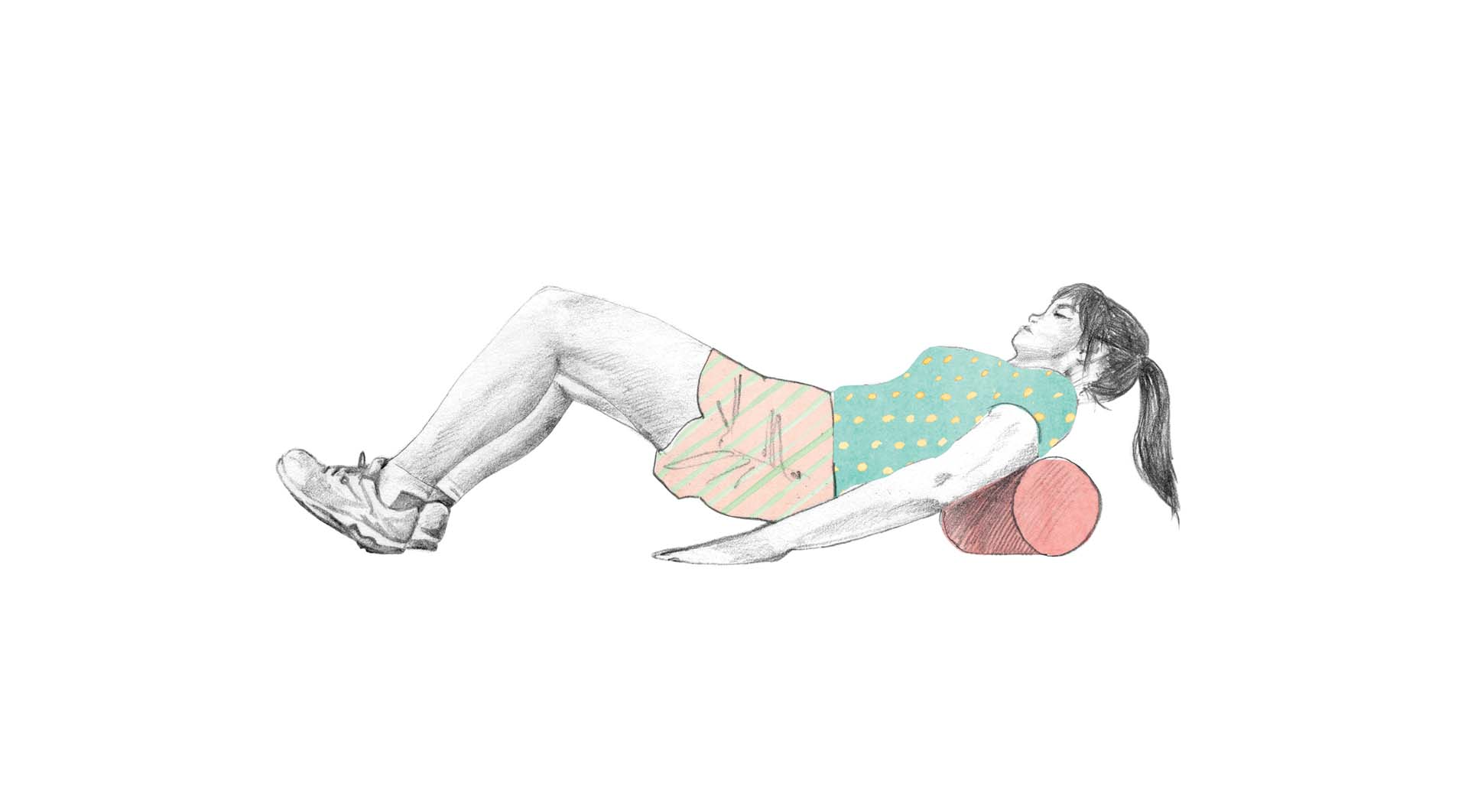five_ways_foam_roller1