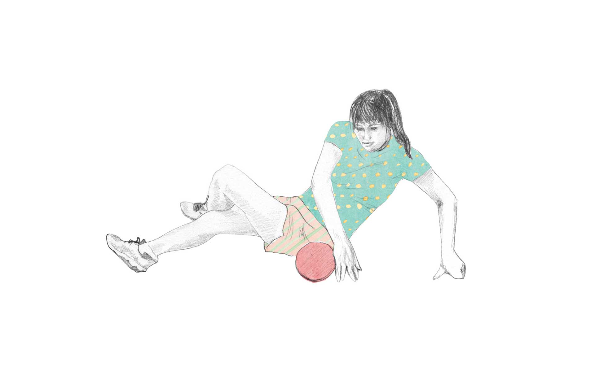 five_ways_foam_roller_2