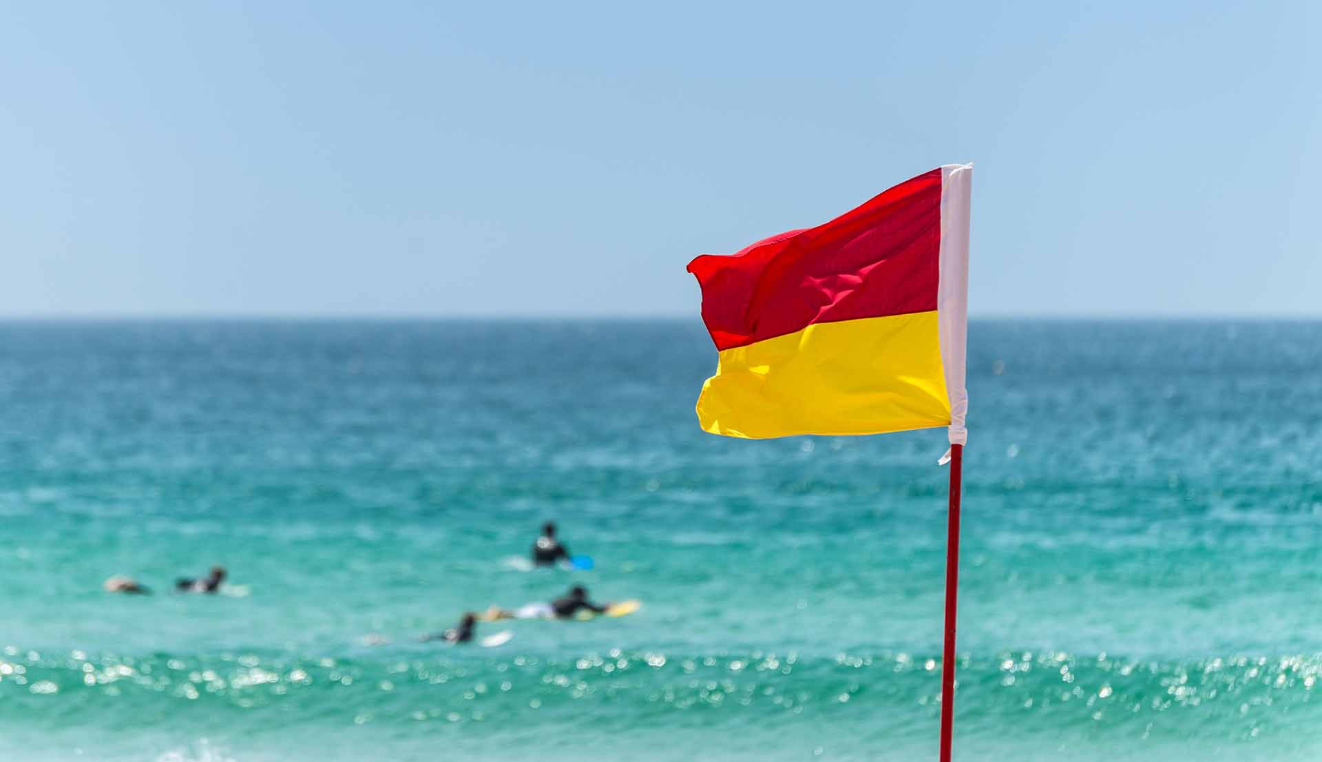 303f351a93ba Do you know these beach safety essentials