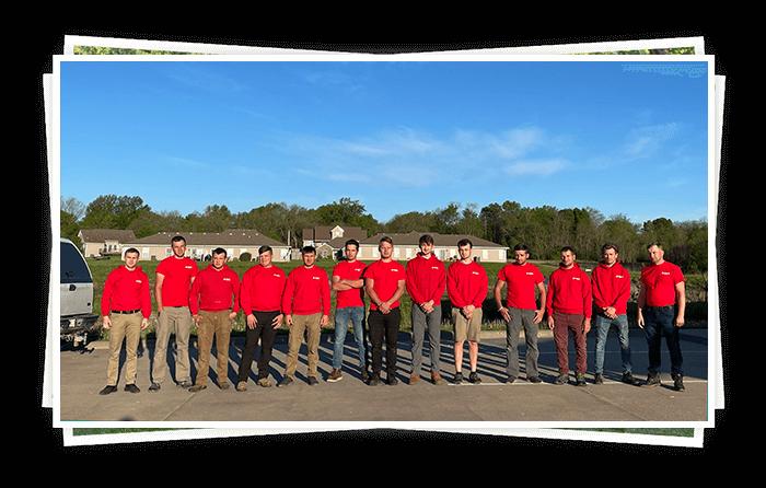 US Quality Construction Team