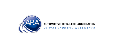Automotive Retailers Association logo