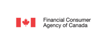 Financial Consumer Agency of Canada logo