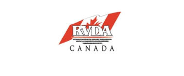 Recreation Vehicle Dealers Association logo