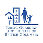 Services to Adults, Public Guardian and Trustee