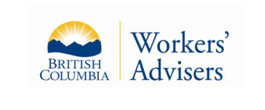 Workers' Advisers logo