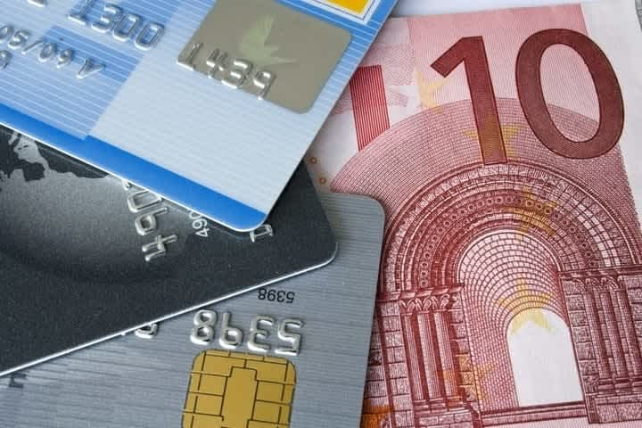 The best credit cards for international students [2020]