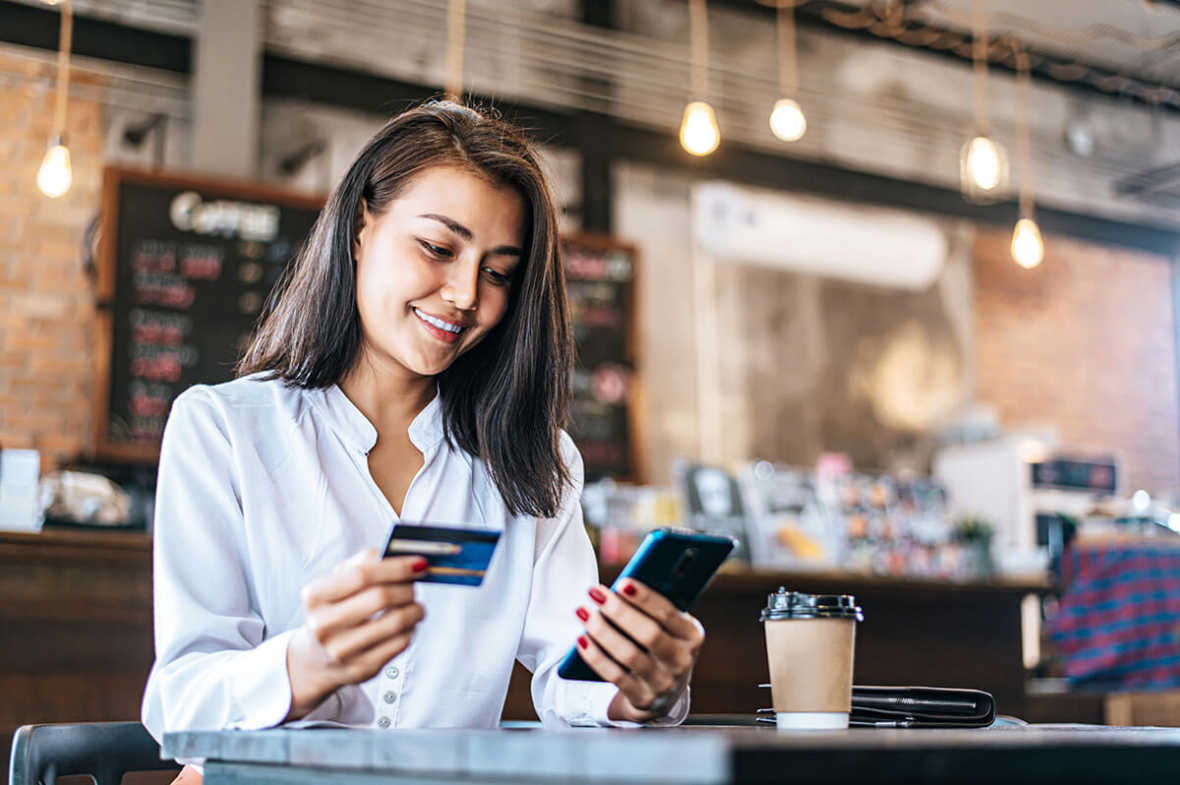 How to get credit cards for non-U.S. citizens in 2020