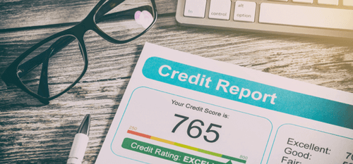How to use your international credit report to get credit in the U.S.