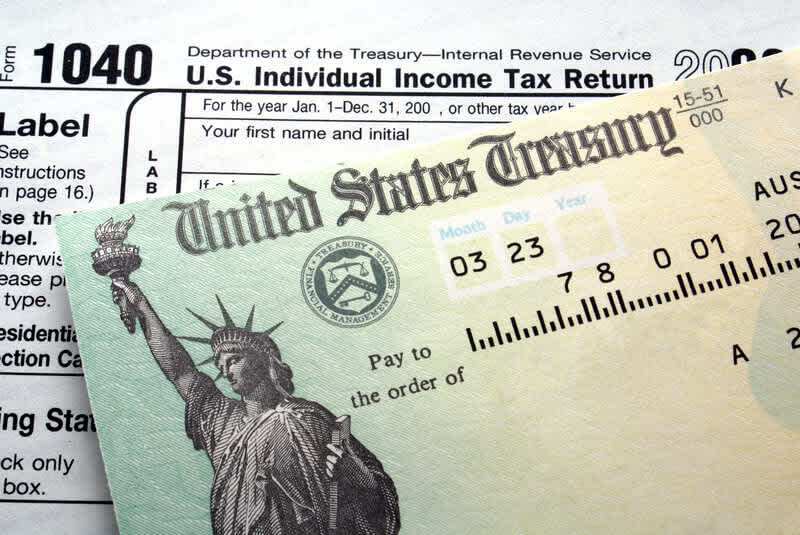 What is an ITIN? A complete guide to the Individual Taxpayer Identification Number