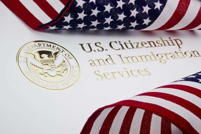 What is a J-1 visa waiver, and what does it take to get one?