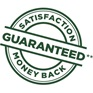 Align Money Back Guarantee