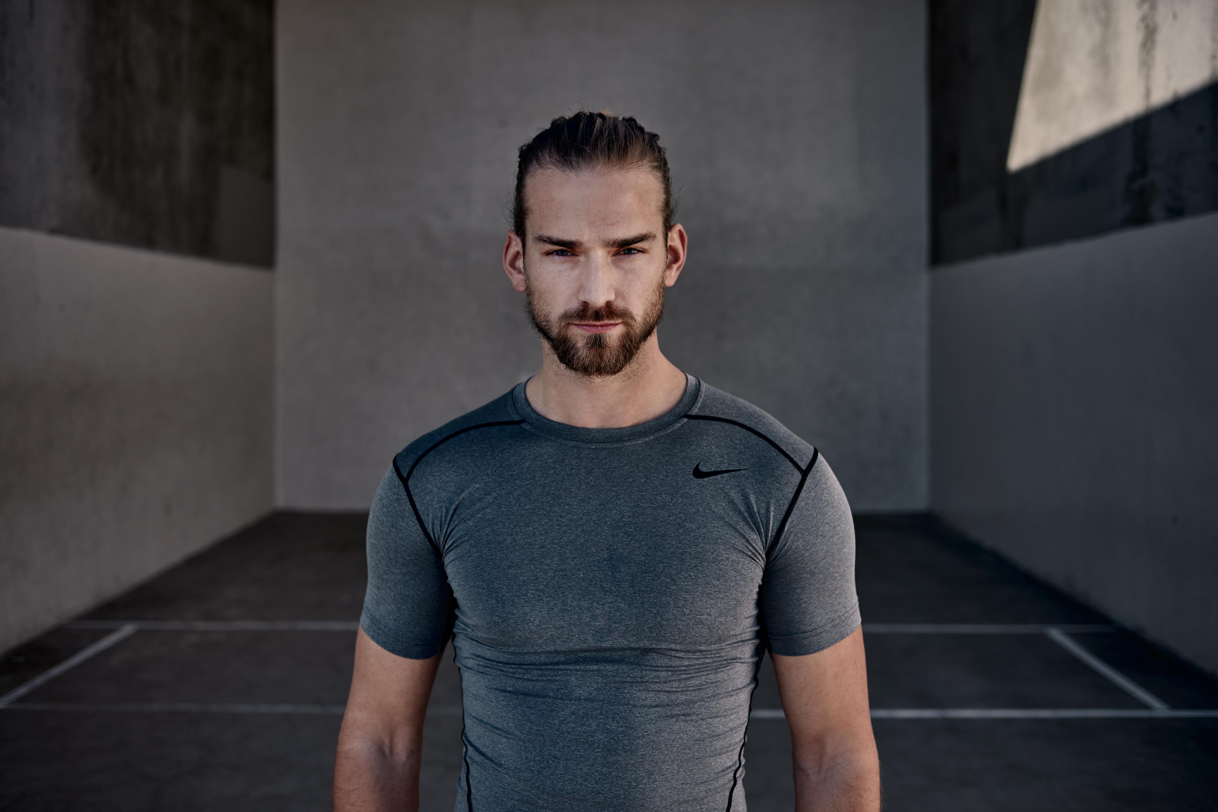 Christian Brandes Photographer Cinematographer